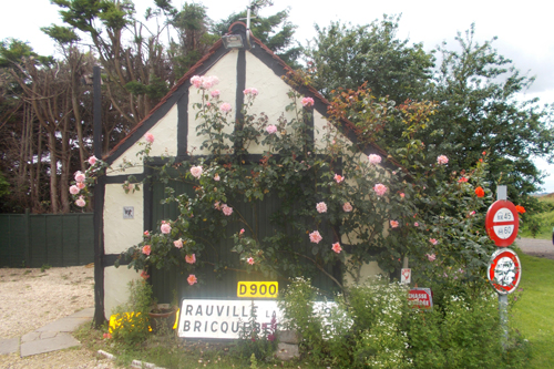 Frogfurlong Cottage Bed and Breakfast, Country Hotel, Down Hatherley, Gloucester